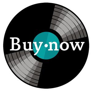Platte-buy-now